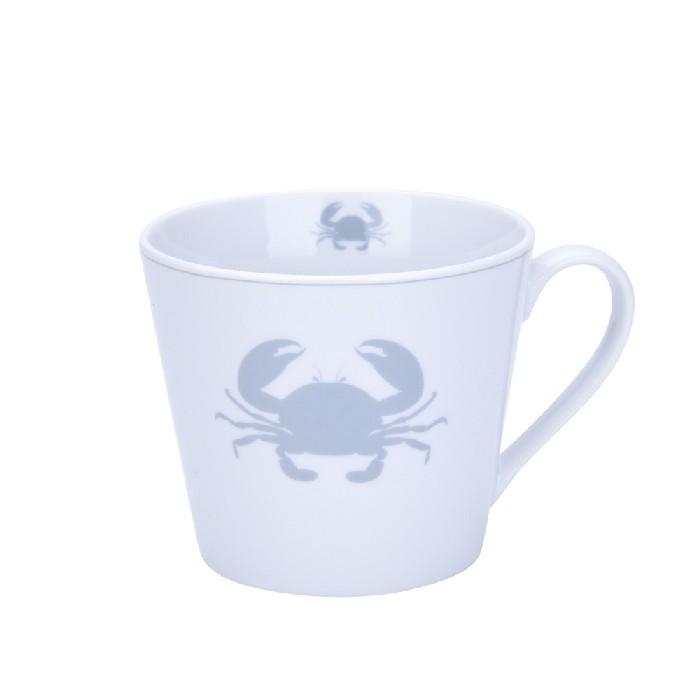 Happy Cup Krabbe