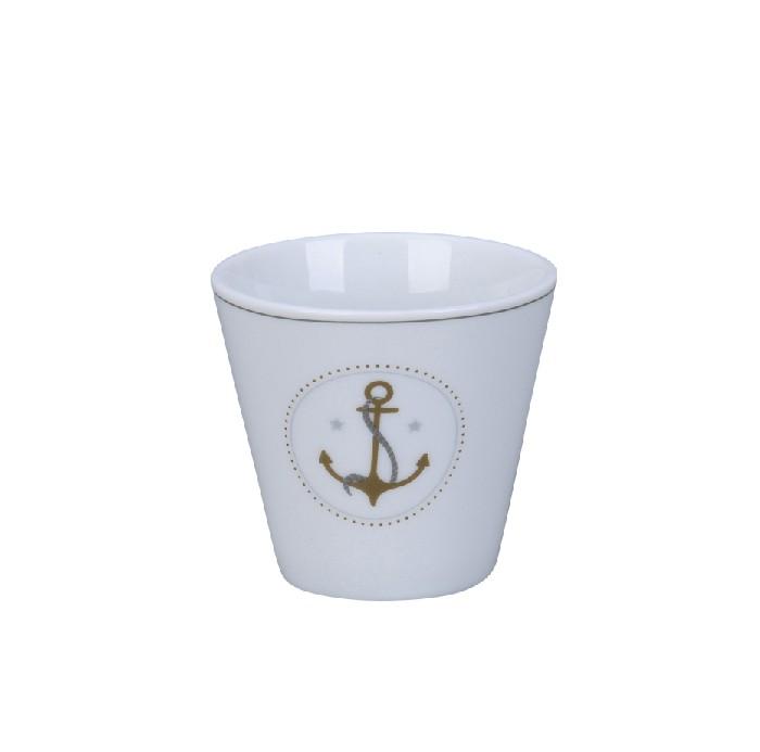 Espresso Cup Anker