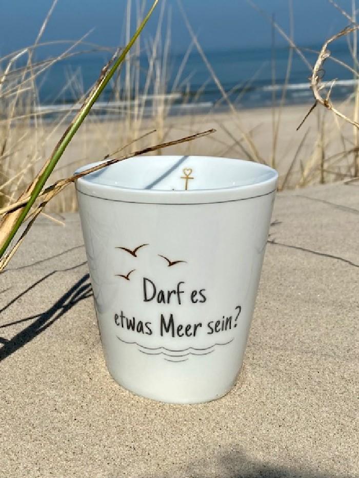 Happy Mug Darf es etwas Meer sein