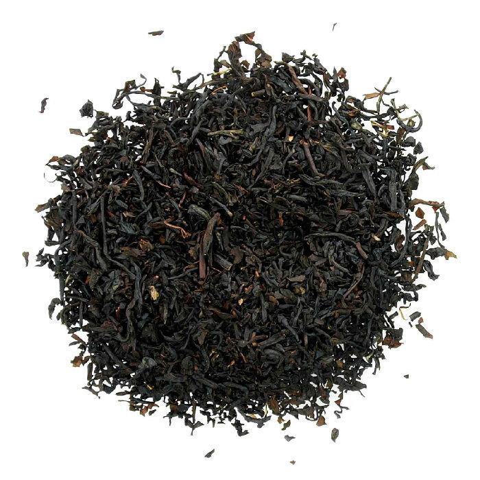 Klönschnack Tee