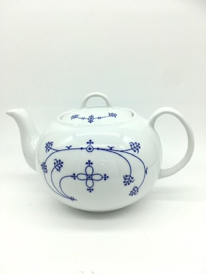 Chamore Teekännchen