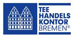 Teehandelskontor Bremen