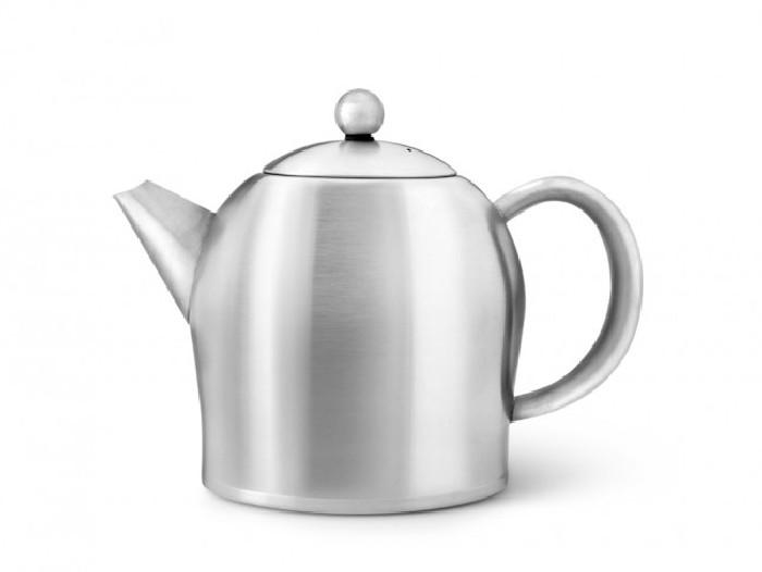 Teekanne Minuet® Santhee 1,0L, matt